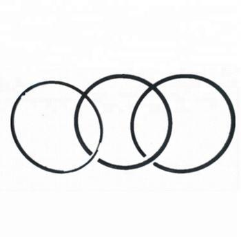 Diesel Engine 6bt 5.9 Piston Ring 3802421 3802056 3802050