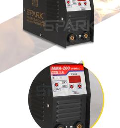 circuit diagram inverter welding machine for sale in saudi arabia 2 01  [ 750 x 1502 Pixel ]
