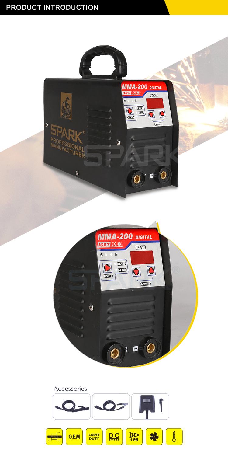 medium resolution of circuit diagram inverter welding machine for sale in saudi arabia 2 01