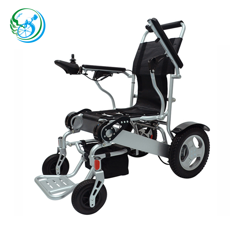 all terrain electric wheelchair big joe roma chair multiple colors uk wheelchairs for sale buy used