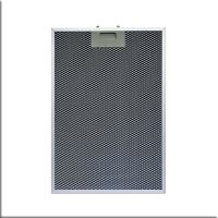 Washable Furnace Filters