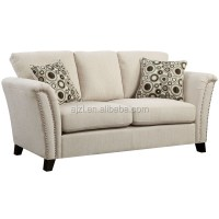 Cheap Contemporary Fabric Sofa Set - Buy Sofa Set,Fabric ...