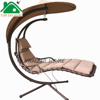 rocking sex chair hag capisco review colorful foldable zero gravity massage aluminium antique chaise lounge