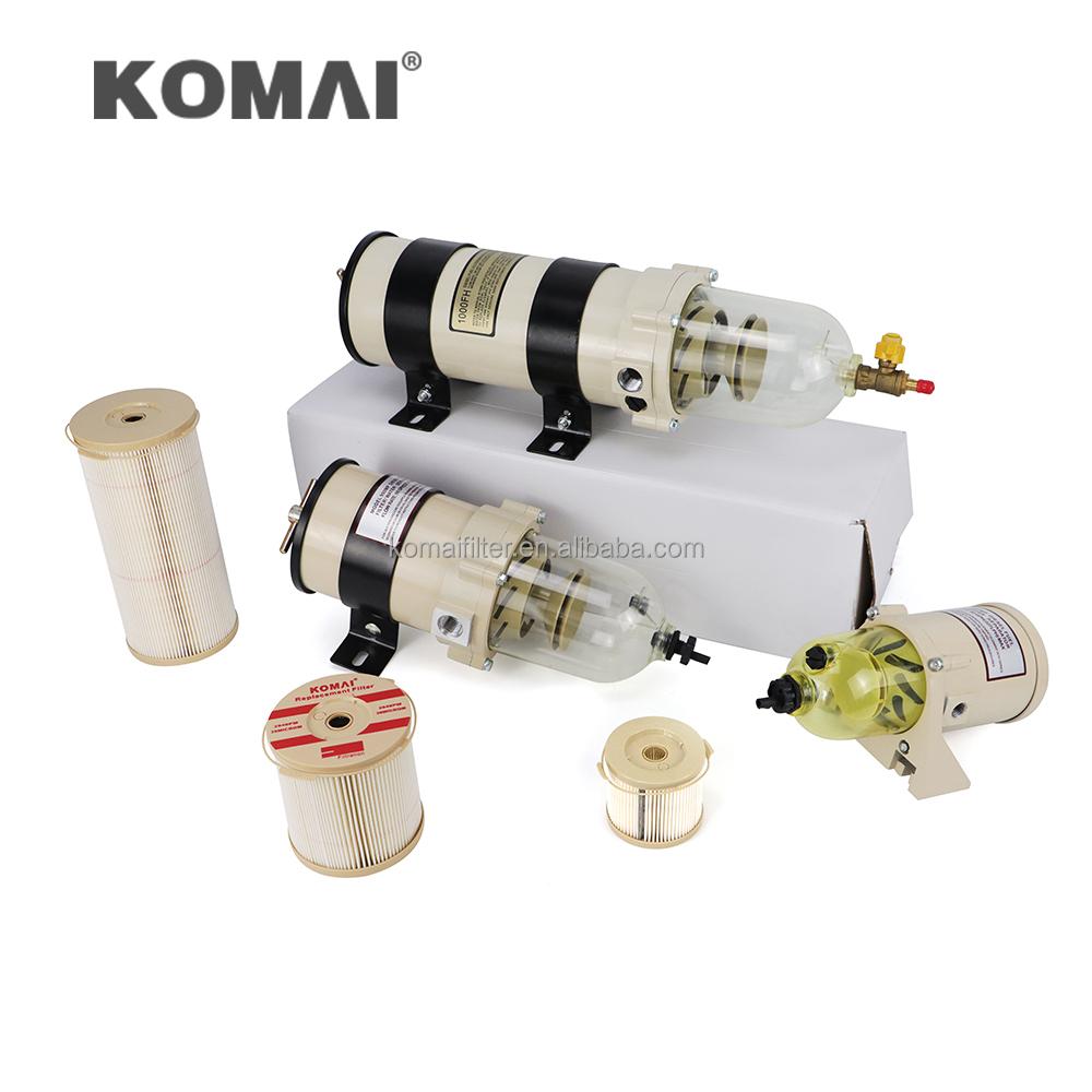 medium resolution of parker fuel water separator parker fuel water separator suppliers and manufacturers at alibaba com