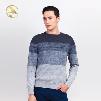 guoou knitwear fancy yarn