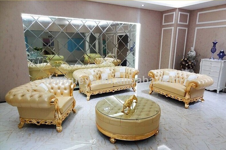 sofa set high quality images warehouses manchester middle east classic arab style living room furniture ...