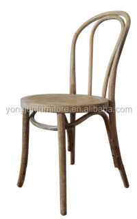 Noyer tiffany chaises chaise en bois courb, Tyling courb ...