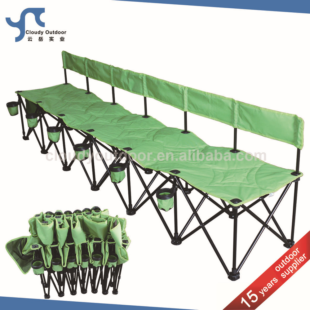 Double Camping Chair Double Seat Camping Chair 2 Seats Camping Portable Folding Bench Buy Double Seat Camping Chair Portable Folding Bench 2 Seats Folding Bench Product