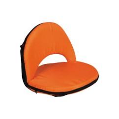 Folding Chair Round Slipcovers Near Me Living Room Heavy Duty Floor Buy