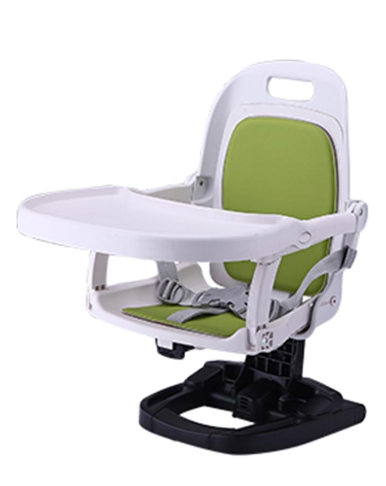 Booster High Chair Seat High Quality European Mini Infant Baby Chair Portable Light Weight Kids Booster Seat Buy On The Go Booster Seat European Booster Seats High