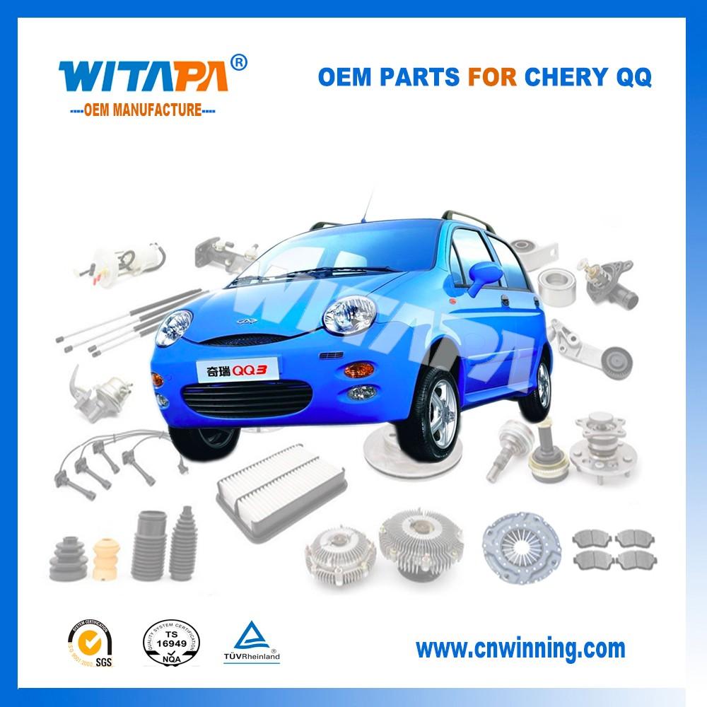 medium resolution of original chery qq auto car spare parts