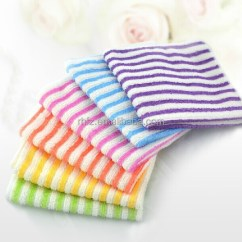 Towel For Kitchen Window Treatments Kitchens Cheap Microfiber Hand Buy Small Towels Wholesale Product On Alibaba Com