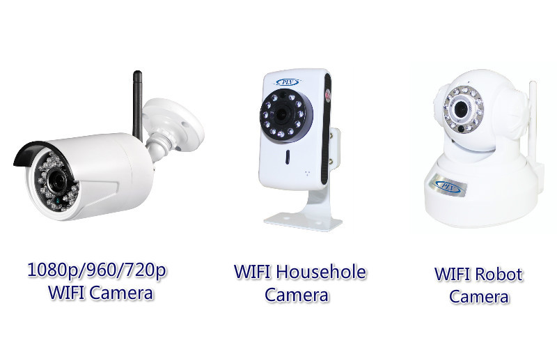 Wireless Security Camera System Lowes
