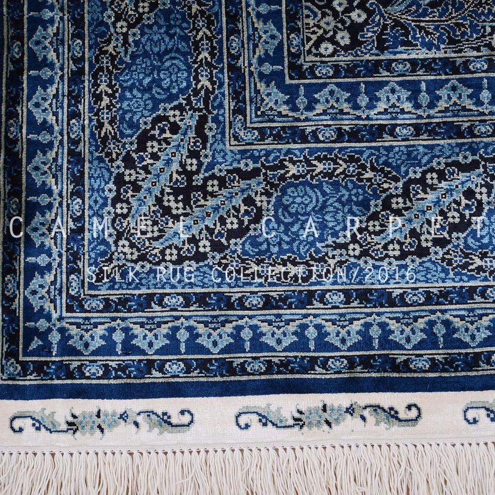 Tapis Iranien Prix Les Tapis Iraniens Traditionnels Font Des