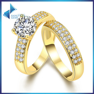 Couple Rings For Engagement Tanishq Couple Rings For Engagement