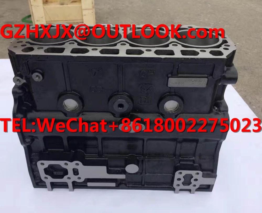 medium resolution of kubota engine parts d782 v1505 d1105 d1803 d1105 cylinderblock engine block