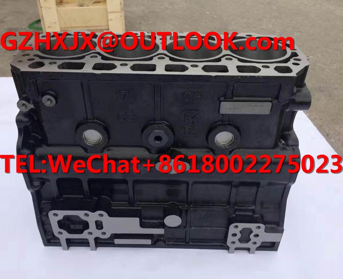 hight resolution of kubota engine parts d782 v1505 d1105 d1803 d1105 cylinderblock engine block