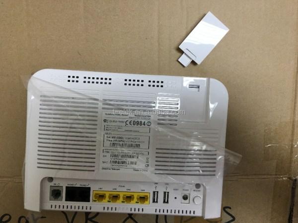 Vodafone Vdsl Empresas Router Wifi Vh4032n Buy Vdsl
