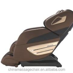 Comtek Massage Chair Thonet Chairs For Sale Rk7906d Zero Gravity Relaxing L Shape View