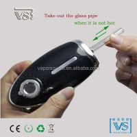 Hot Selling Portable Vape Mods With Ceramic Chamber And ...