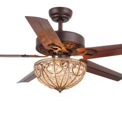 cheap ceiling fan motor wiring diagram find ceiling fan motorget quotations andersonlight luxurious 48 [ 1000 x 1000 Pixel ]