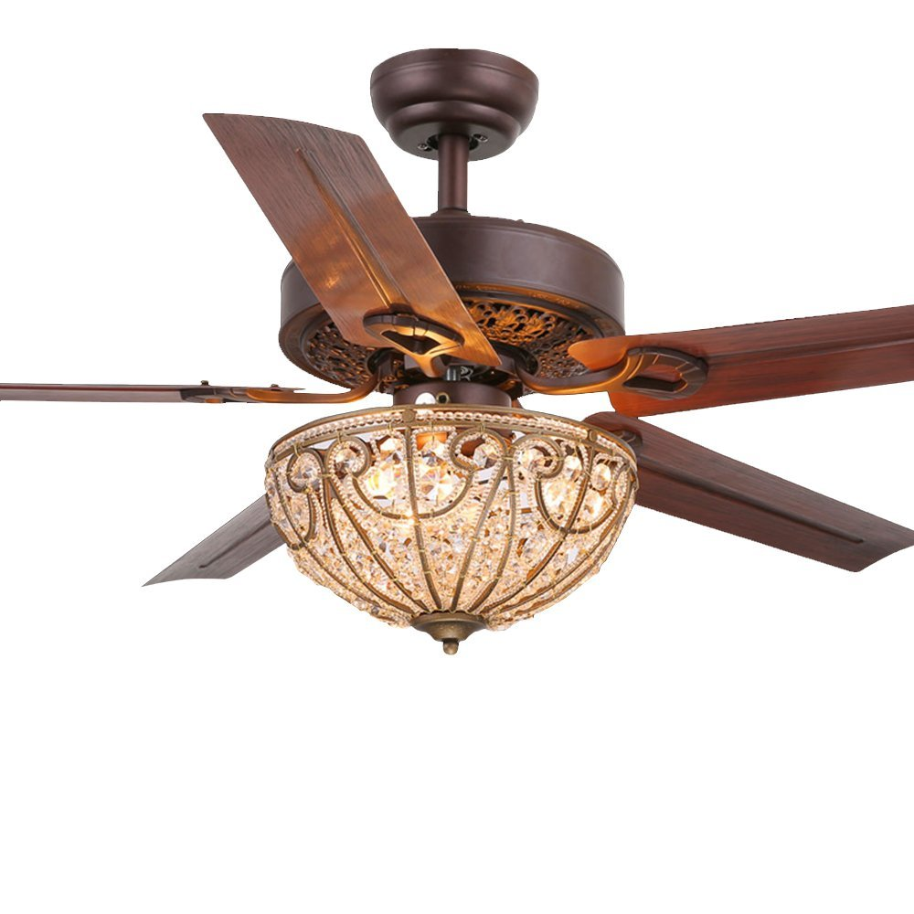 medium resolution of cheap ceiling fan motor wiring diagram find ceiling fan motorget quotations andersonlight luxurious 48