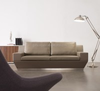 Modern Office Sofa Designs Beautiful Contemporary Sofa ...