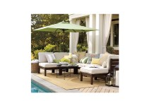 leisure ways used patio hd design