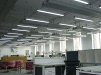 Supply Led Tube Office Lighting,Led Office Pendant ...
