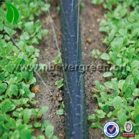 Farm Irrigation Sprinkler Hose System Lay Flat Irrigation ...