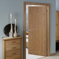 bedroom doors for cheap - 28 images - best 25 cheap ...