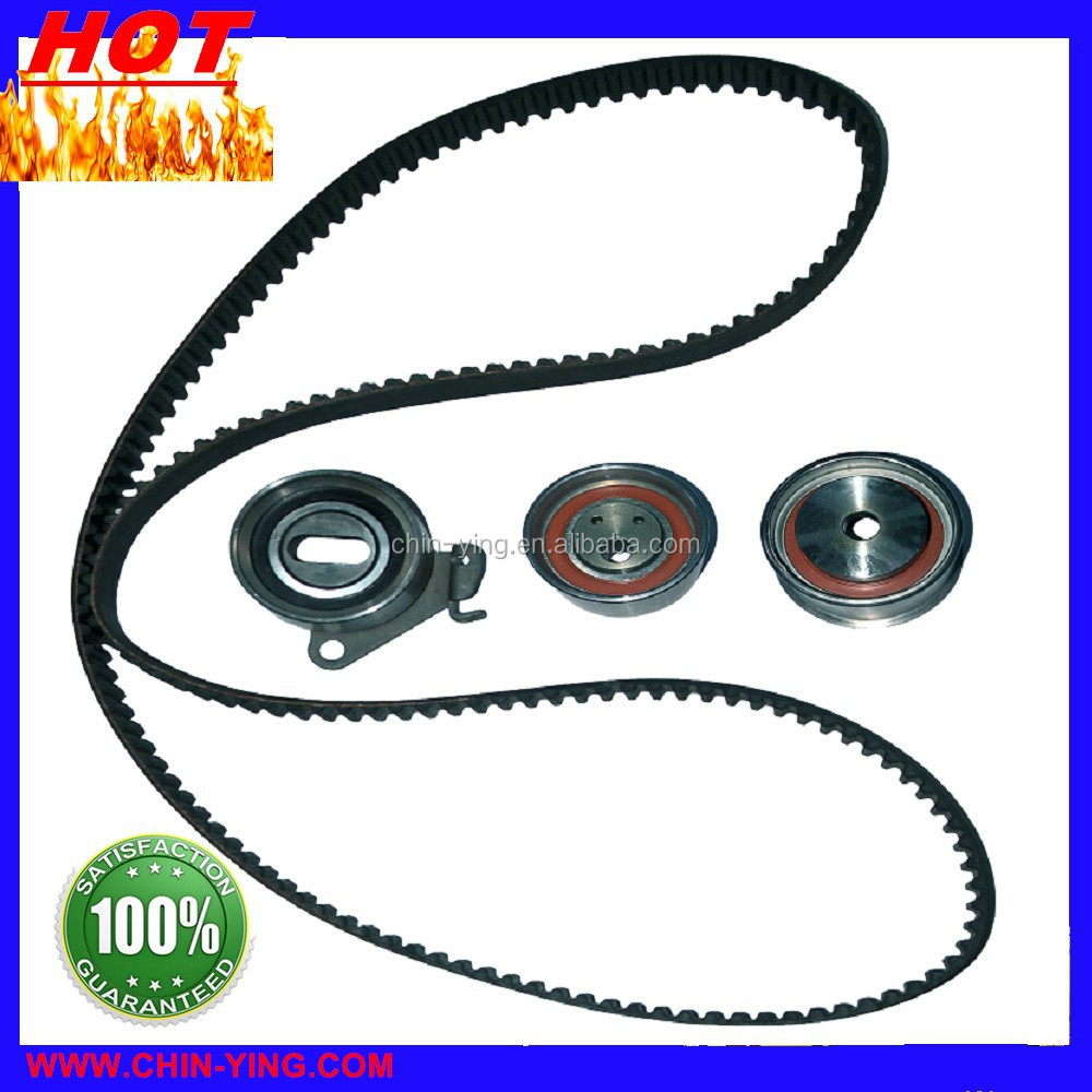 medium resolution of 6g72 timing belt kit for mitsubishi galant montero eclipse 6g72 6g73 engine timing belt kit