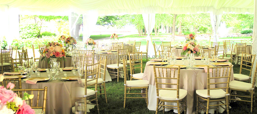 Wholesale Chiavari Chairs China Cheap Wedding Chairs For
