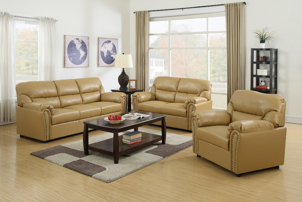 Living Room Furniture Cheap Prices