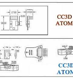 cc3d atom wiring details cc3d get free image about wiring diagram cc3d bec wiring diagram [ 1000 x 968 Pixel ]