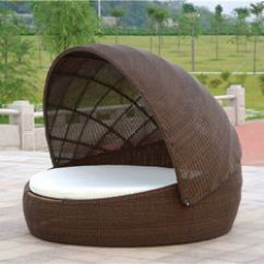 Wicker Sofa Set Philippines Mattress Toppers Mr 6063 Outdoor Furniture Manila Metal Frame Bed