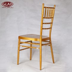 Chiavari Chairs China Outdoor Papasan Chair Frame Suppliers And Manufacturers At Alibaba Com
