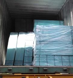 hydronic floor heat in concrete flooring insulation board [ 1000 x 1333 Pixel ]