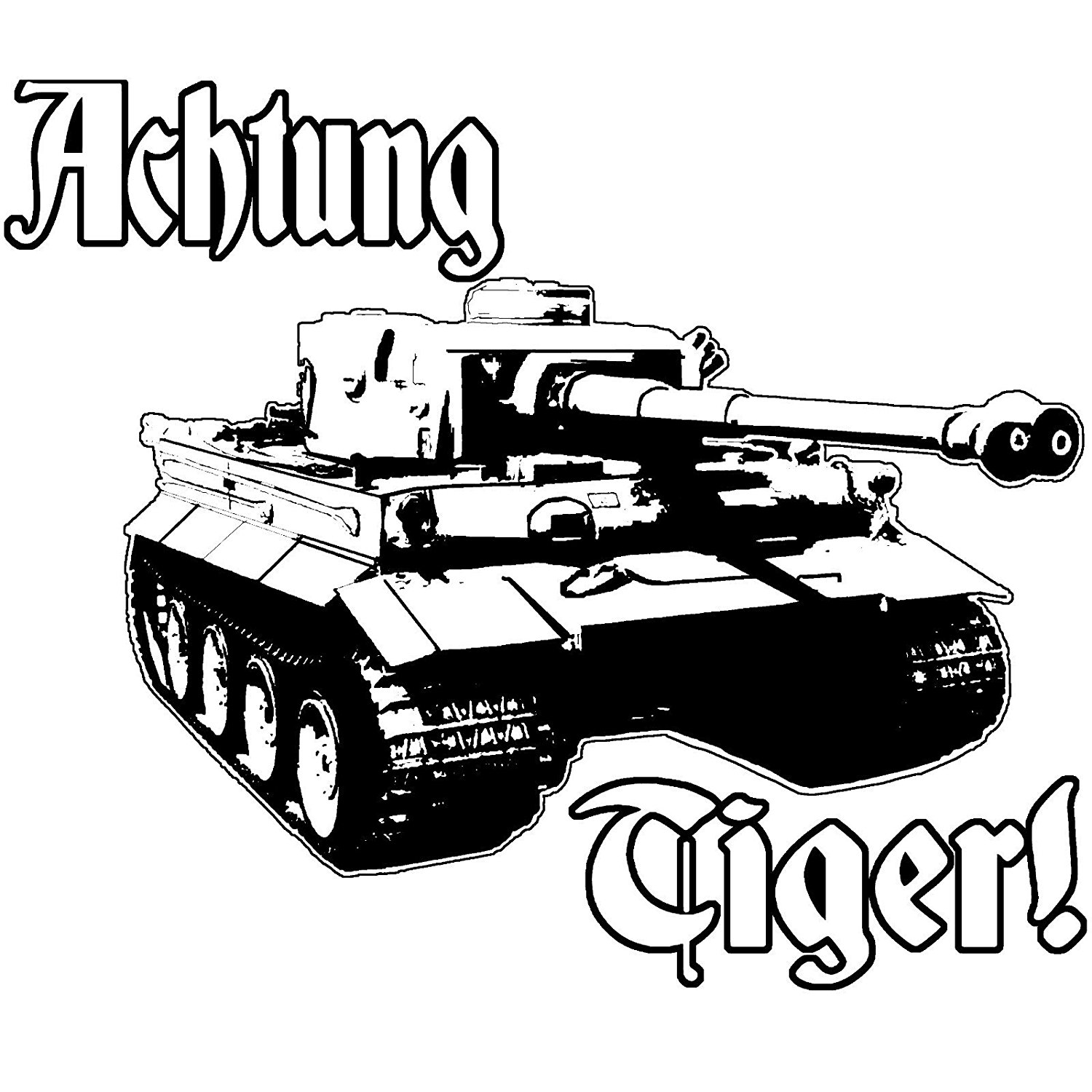 Cheap Tiger 1 Rc Tank, find Tiger 1 Rc Tank deals on line
