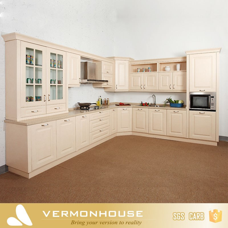 2017 Frosted Glass Kitchen Cabinet Doors Ghana Kitchen