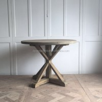 Commercial Furniture Wood Used Restaurant Table & Chair ...