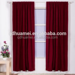 Living Room Curtains For Sale Sectional Couches Used Stage Buy Product On Alibaba Com