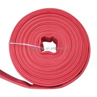 duraline fire hose, View PVC/Nitrile fire hose, seapeak ...