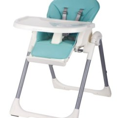 Baby Chairs For Eating Youth Table And Folded Highchair Chair With En14988 Certificate Product