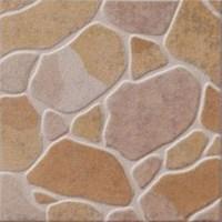 Non Slip Ceramic Floor Tile - Buy Ceramic Floor Tile ...