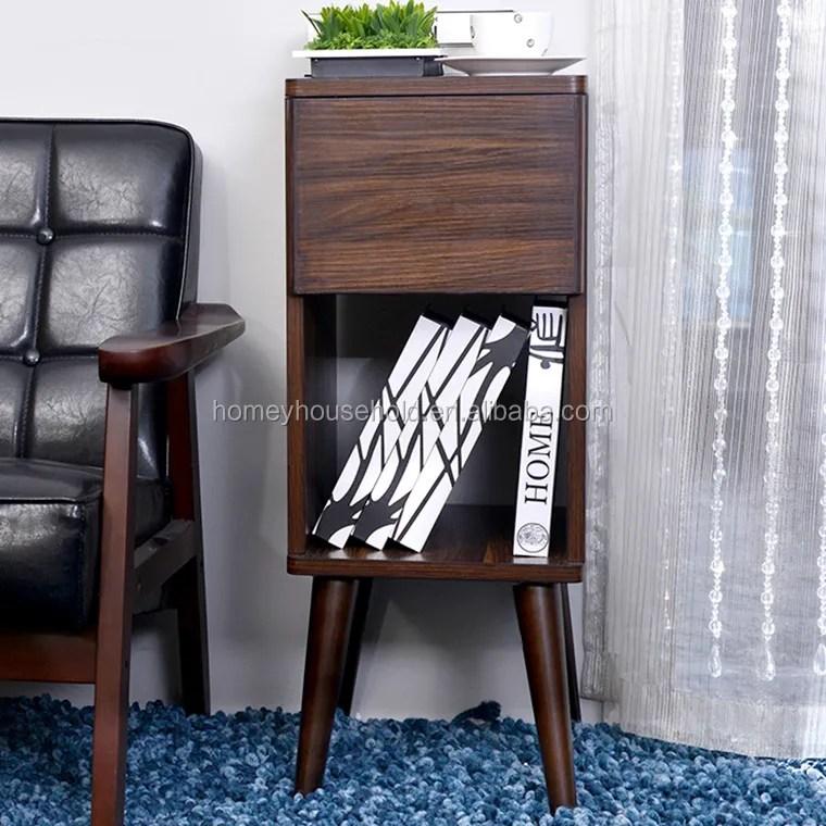 petit meuble d angle de rangement en bois multifonctionnel moderne nouveau modele buy multi functional storage corner cabinet small wood storage