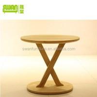 3019 Elegant Round Table Leg Wood - Buy Round Table Leg ...
