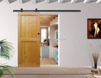 adorable sliding closet doors solid wood | Roselawnlutheran