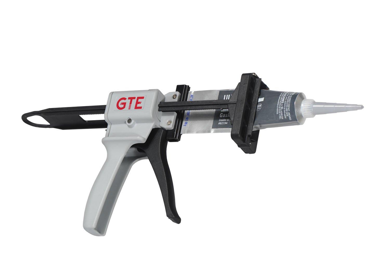 Corian Joint Adhesive Gun