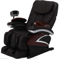 Massage Chair With Heat Turquoise Outdoor Cushions Rk2106g On The Lower Back Buy Heating
